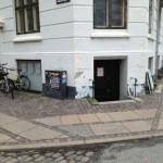 gade_567